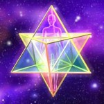 Merkaba - Queensland Pellowah Healing & Training Centre