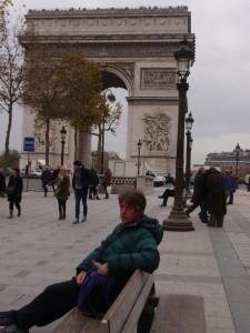 FRANCE DEC 2013 032