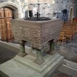 Church - Iona