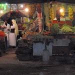 Market @ Siwa