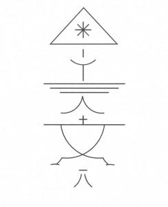 Pellowah Symbols